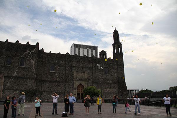 Amnisti769a_Internacional_Tlatelolco-4