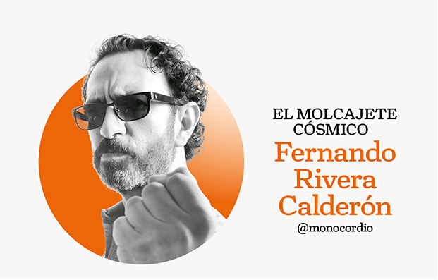 Fernando_Rivera_ Calderón