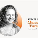 Marcela_Turati