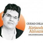 alejandro_almazan (1)