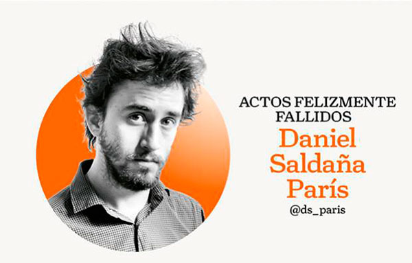 d_saldana_paris-ok