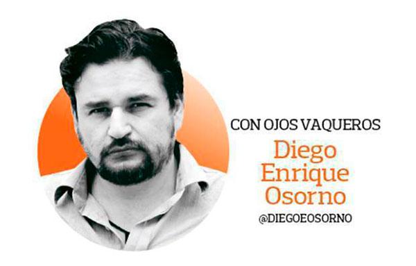 diego_enrique_osorno-ok