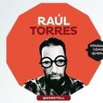 raul_torres