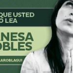 vanesa_robles