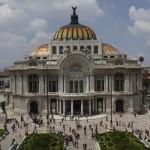 Palacio_de_Bellas_Artes-9