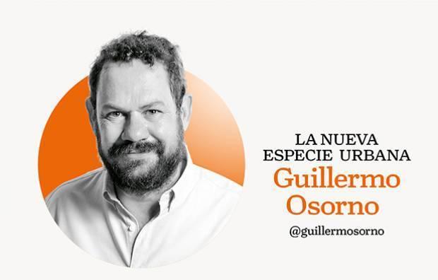 guillermo_osorno_0