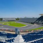 13octGPMx_Autodromo_Hermanos_Rodriguez-2