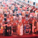 8OCTDecomiso_Alcohol_Apocrifo-3