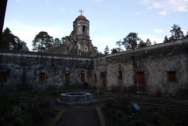 Convento_del_Desierto_de_los_Leones4