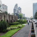 Corredor_Cultural_Chapultepec-OK