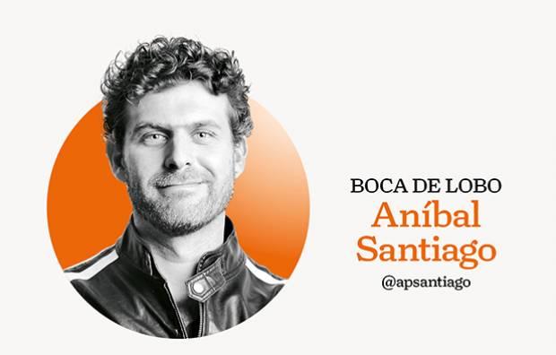 anibal_santiago