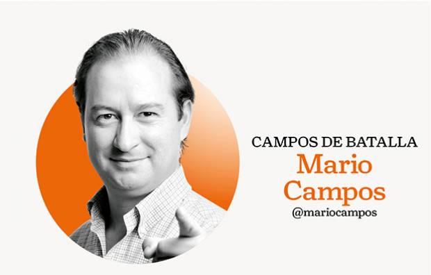 campos_mario