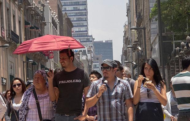 ciudad_fuerte_calor-1