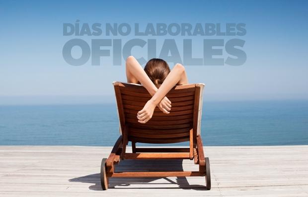 dias_laborables_oficiales_1