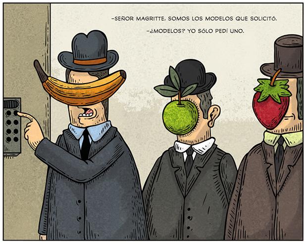 dosis_diarias_magritte