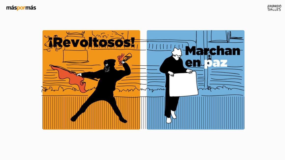 dosvisionesweb