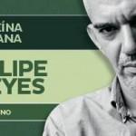 felipe_reyes_3