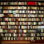 libros-bibliotecas-mundiales