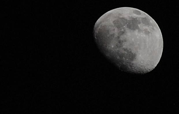 luna-1_2