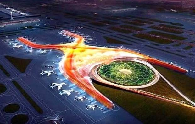 nuevo-aeropuerto-de-la-cdmx