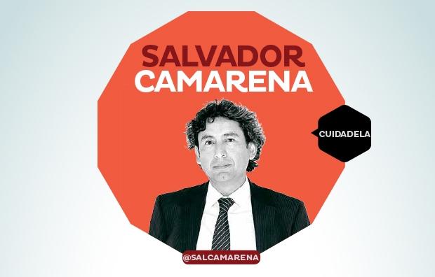 salvador-camarena-columnista