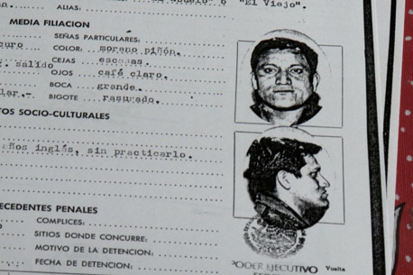 El-expediente-de-Carlos-Castaneda