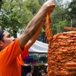 Feria_del_Taco_Tlalpan-5