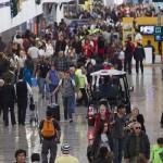 Paseantes_Aeropuerto_AICM-6