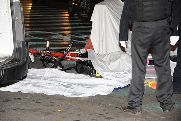 ciclista-atropellada