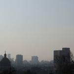 contaminacion_ciudad_df-1