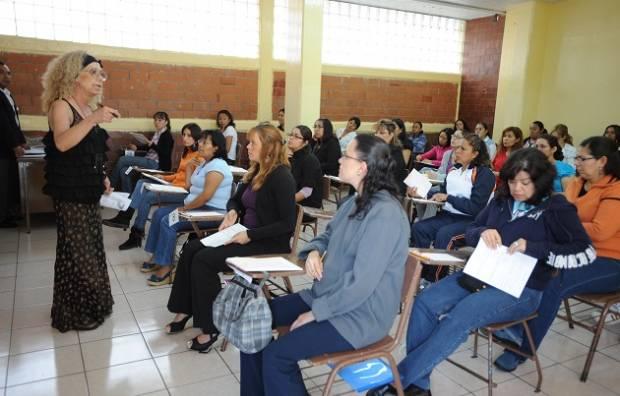 examen_maestros-2