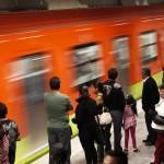 transparencia_linea_12_metro