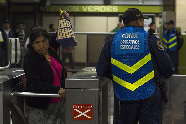Operativo_Vagoneros_Metro-2