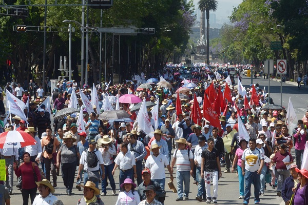 Antorchistas_Reforma-2