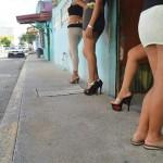 Cancun_prostitucion-1