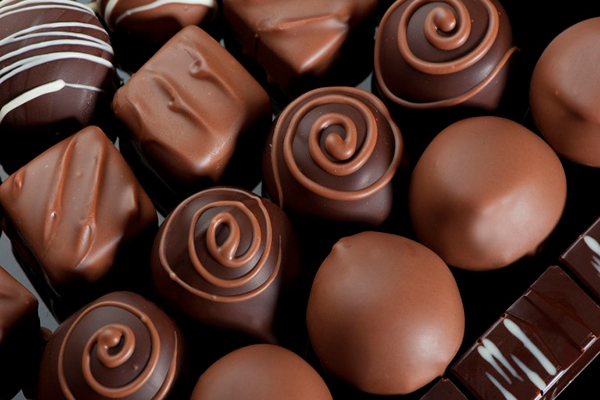 Chocolate-IPN