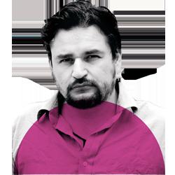 Diego Osorno