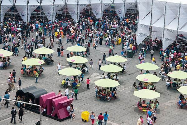 Feria_Culturas_Amigas