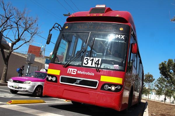 Metrobus_Mancera-12