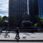 Paseo_Dominical_Reforma-1