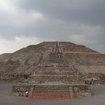 Pitramides-Teotihuacan-5
