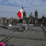 Preparativos_Zo769calo_Ciudad_de_Me769xico-1