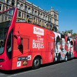 Turibus_The_Beatles-2