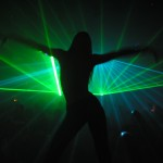 dance-for-laser-1439327