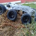 estudiante-mexicano-desarrolla-robot-rescatista-inspirado-en-el-curiosity6