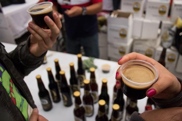 Rock Beer Fest