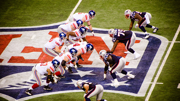 nfl-superbowl-stephen-luke-flickr