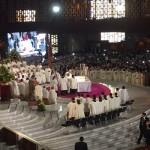 papa basílica de guadalupe ok