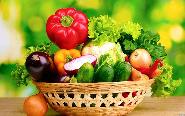 vegetales-en-cocina