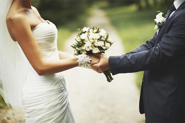 Mujeres rusas para casarse buscan espaoles para matrimonio